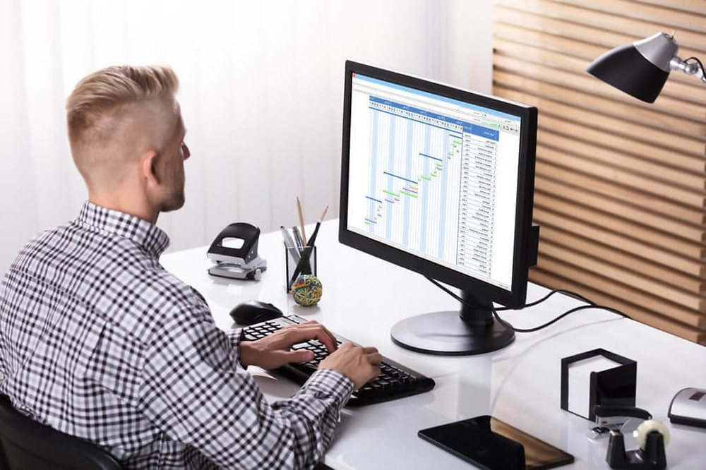 как заработать в интернете на торговле акциями