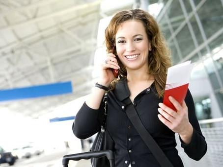 Полезная информация для желающих найти работу за границей | Как правильно искать работу за рубежом