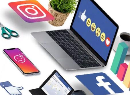 Продающие посты в соцсетях    Примеры продающих постов.