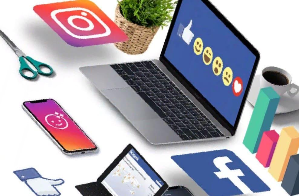 Реальный заработок в интернете в соцсетях