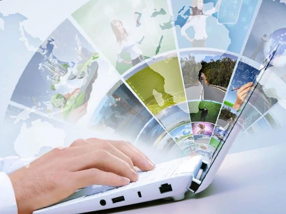 Как заработать в интернете в сетевом маркетинге