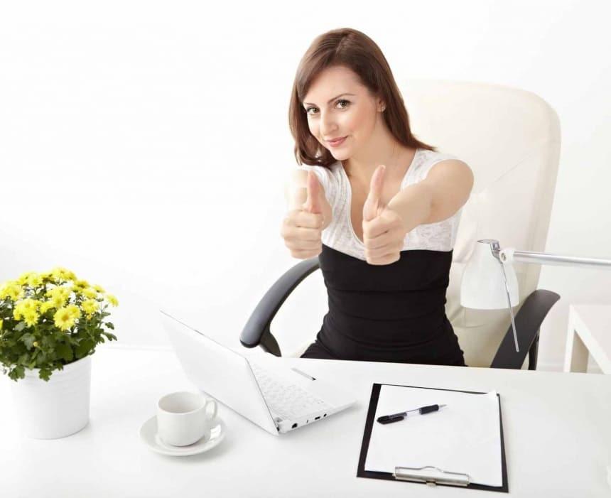 Как зарабатывать в интернете на партнёрских программах