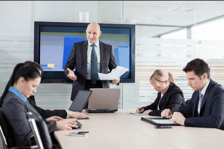 Как заработать в интернете на юридических партнёрских программах