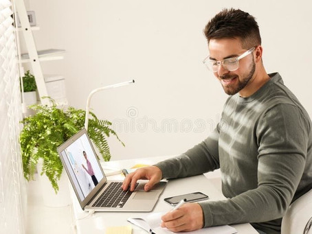 Как заработать в интернете на просмотре картинок