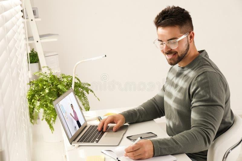 Заработок в интернете на просмотре картинок