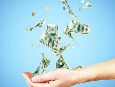 Где и как можно зарабатывать деньги