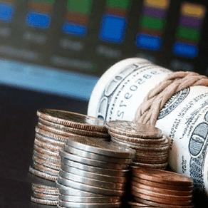 Инвестиции в ПИФ: насколько это выгодно и выгодно ли вообще |Народное инвестирование
