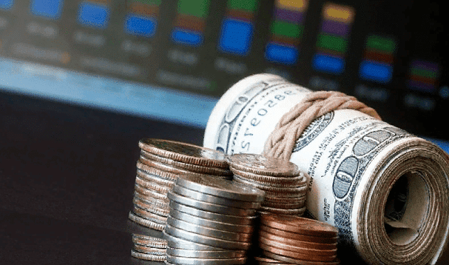 Как зарабатывать в интернете на инвестициях