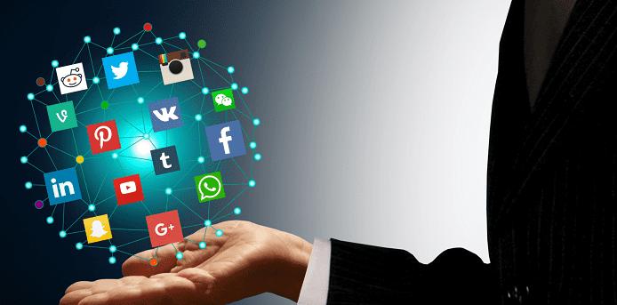 Как зарабатывать онлайн в социальных сетях