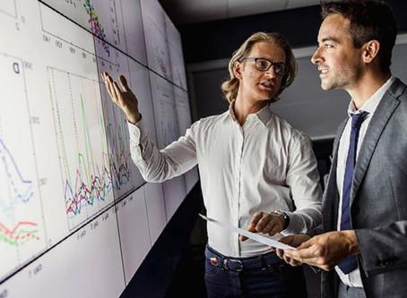Что входит в обязанности бизнес-аналитика в IT, сколько он зарабатывает и как им стать