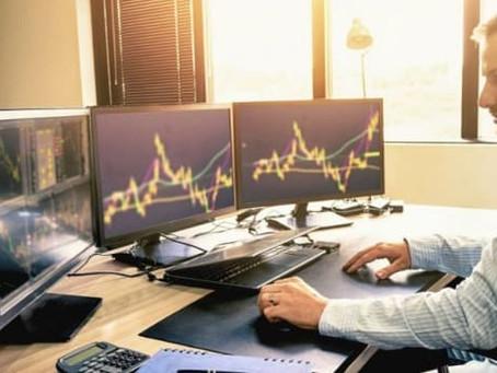 Куда вложить деньги с минимальным риском | Основные правила инвестирования