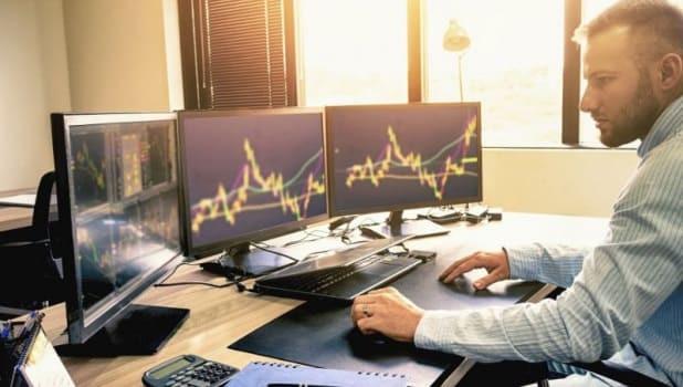 Как заработать в интернете на инвестициях