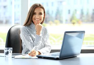 Как заработать в интернете на написании отзывов