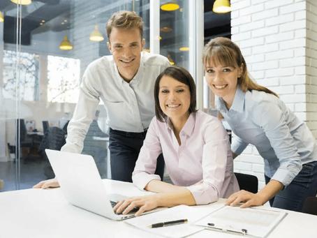 Основные направления онлайн бизнеса