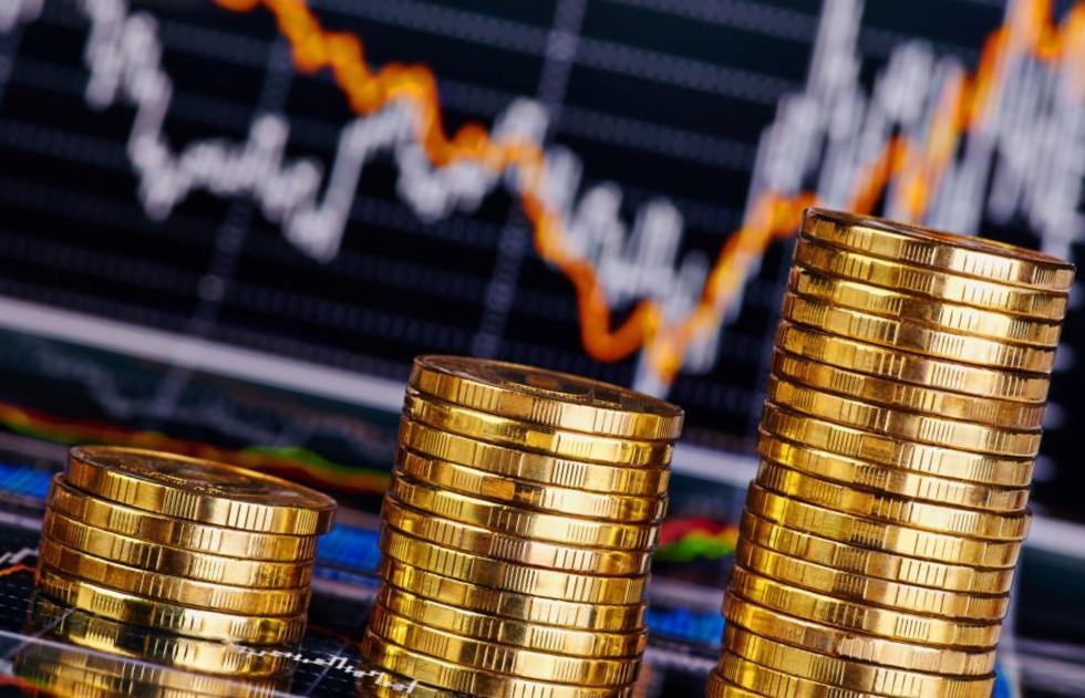 Заработок онлайн на инвестициях