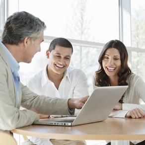 Что входит в обязанности  финансового консультанта и как им стать | Инвестиционный советник