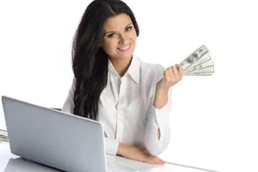 Как прилично зарабатывать в интернете с минимальными инвестициями