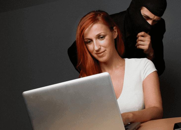 Заработок в интернете без обмана для копирайтеров