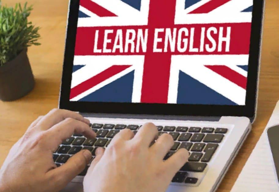 Зарабатывать в интернете преподавая английский язык