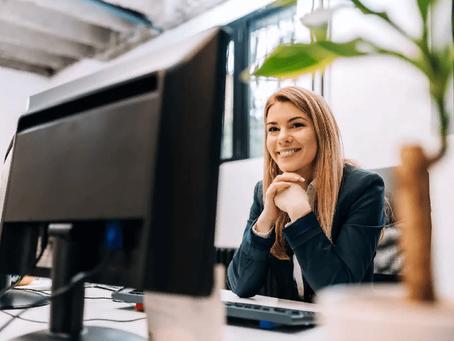 Онлайн-профессии: аккаунт-менеджер и продакт-менеджер