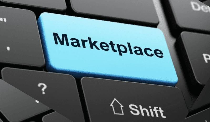 Заработок в интернете на маркетплейсах
