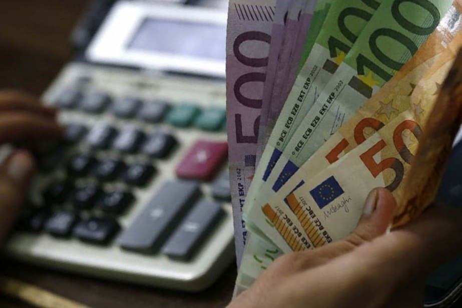 Как покупать и продавать евробонды и как на этом можно заработать в интернете