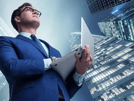 Как программисту построить карьеру