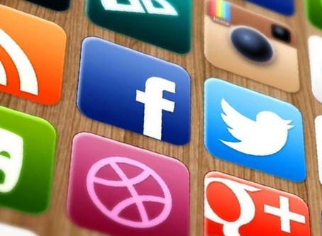 Заработок в социальных сетях   SMM - менеджер   SMM - продвижение