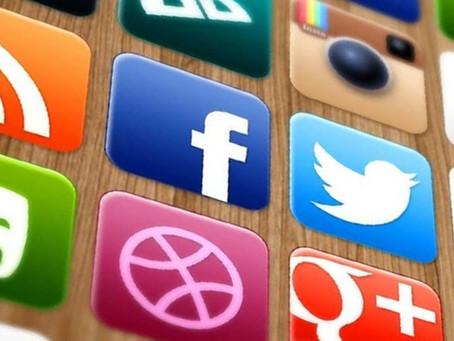 Заработок в социальных сетях | SMM - менеджер | SMM - продвижение