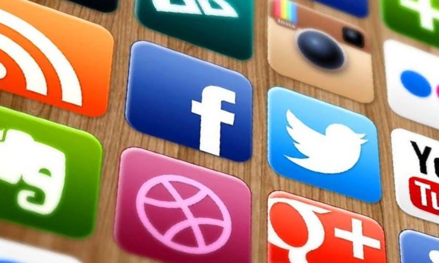 Заработок в интернете в соцсетях
