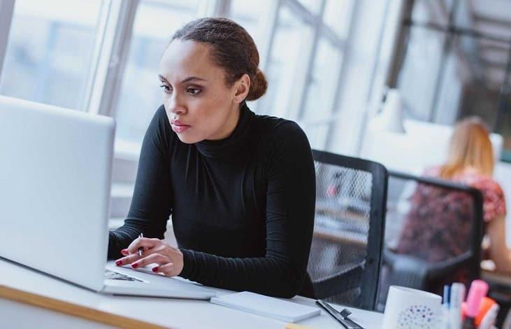 Заработок онлайн для программиста