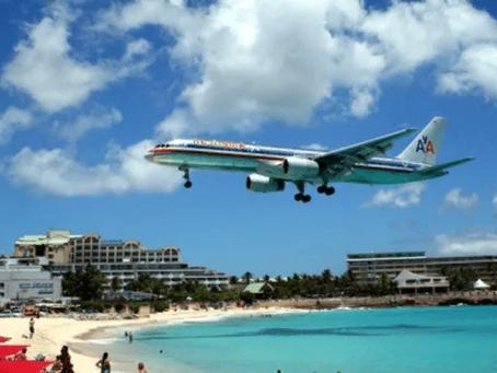 Бронирование авиабилетов и отелей - франшиза