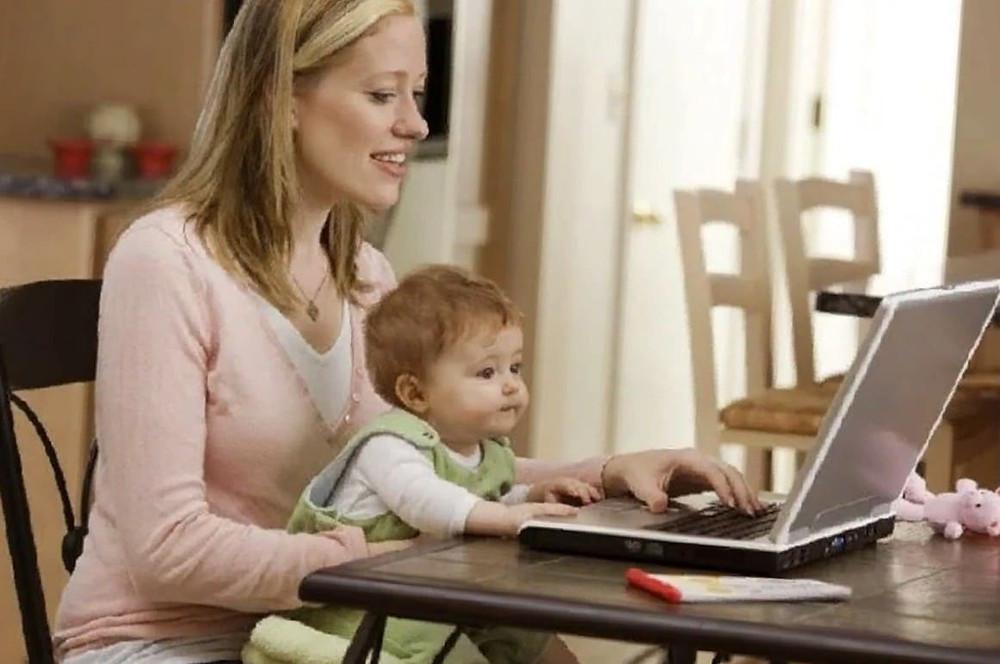 Как найти удалённую работу в интернете