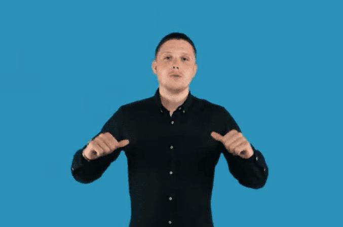 Заработок в интернете с помощью проекта проекта Instagame