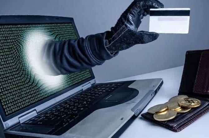 Как зарабатывать в интернете и не быть обманутым