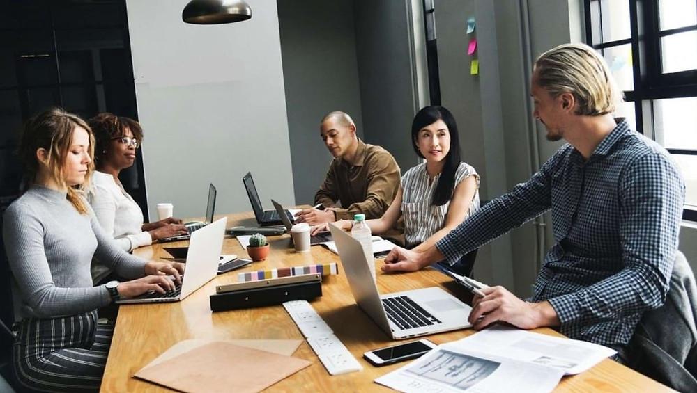 Как зарабатывать в интернете с помощью стартапа