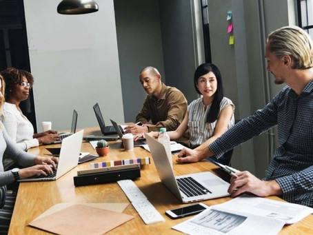 Как сделать стартап успешным
