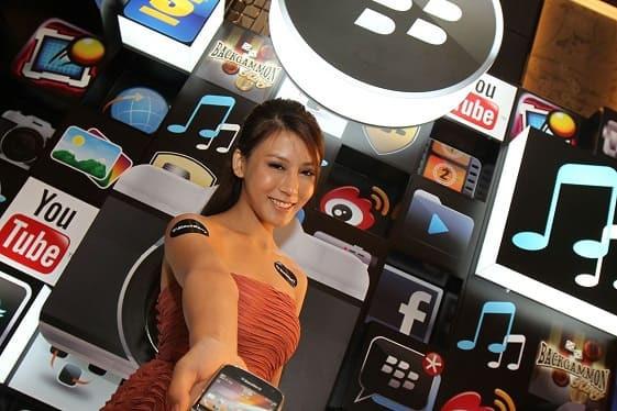 Интересные мобильные приложения