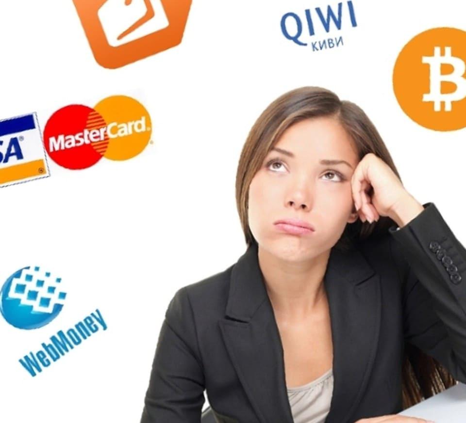 Реальный заработок в интернете на обмене валют