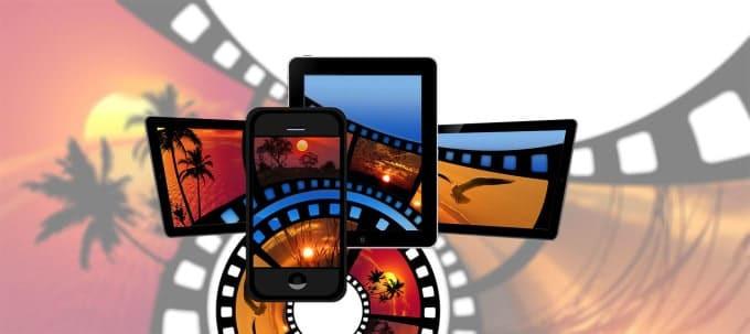 Как зарабатывать в интернете в качестве видеоблогера