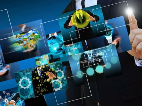 Купить готовый онлайн бизнес | Сайт отзывов | Франшиза