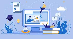 Есть ли бесплатные курсы обучающие зарабатывать в интернете