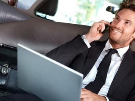 Качества которыми должен обладать потенциальный бизнесмен