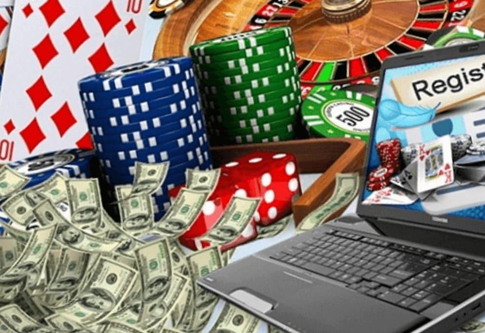 Как заработать или выиграть деньги в интернете