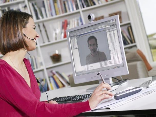 Как психологу заработать в интернете