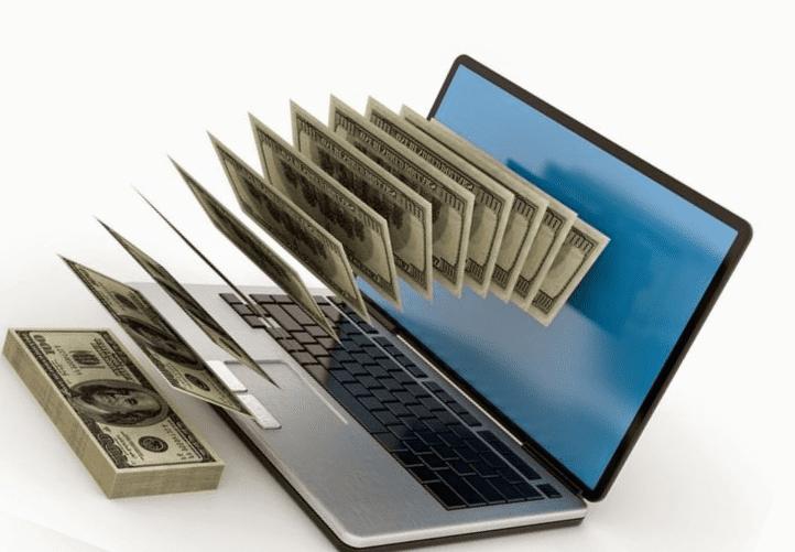 Как новичку заработать в интернете