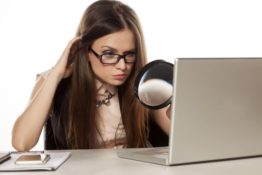 Как зарабатывать в интернете на тестировании сайтов