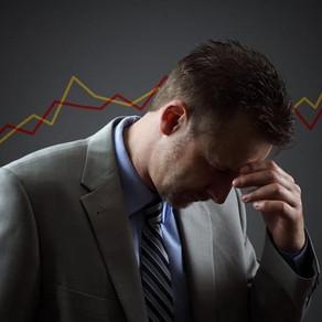 Что нужно знать, чтобы не прогореть при инвестировании