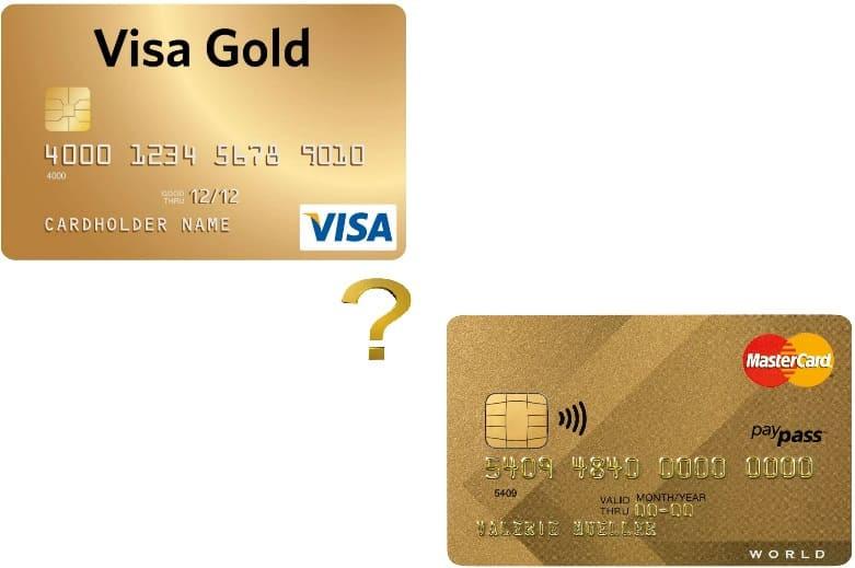 Как зарабатывать в интернете и выводить деньги на банковские карты