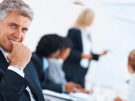 Директор по развитию: что входит в обязанности, как им стать и где искать удалённую работу|Вакансии